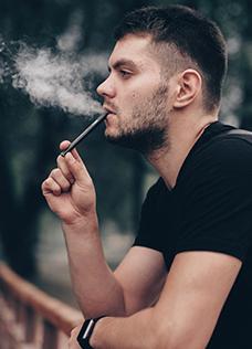 Dexx электронная сигарета одноразовая сигареты собрание купить цена