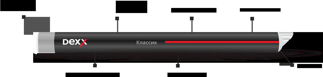 Купить dexx электронные сигареты в москве купить жидкость для электронных сигарет спб